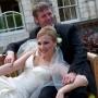 hazlewood castle wedding photography (25)