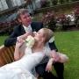 hazlewood castle wedding photography (27)