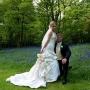 hazlewood castle wedding photography (36)