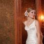 hazlewood castle wedding photography (42)