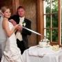 hazlewood castle wedding photography (44)