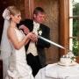 hazlewood castle wedding photography (45)
