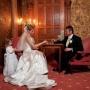 hazlewood castle wedding photography (47)