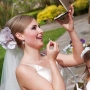 hazlewood castle wedding photography (6)