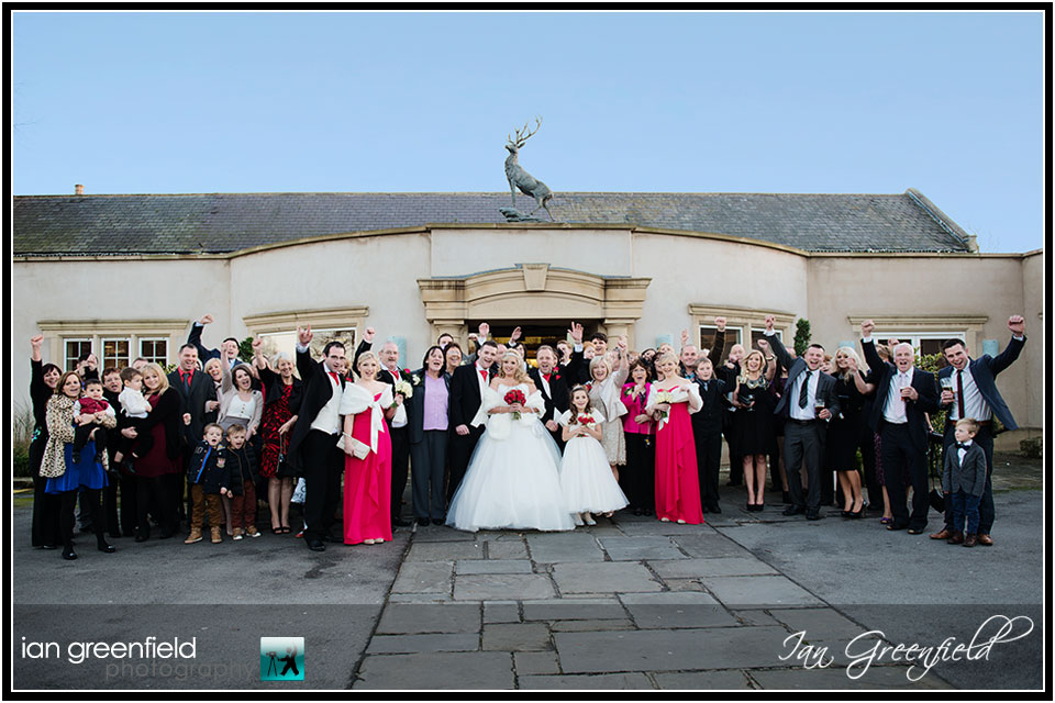 mount,pleasant,weddings,doncaster,01