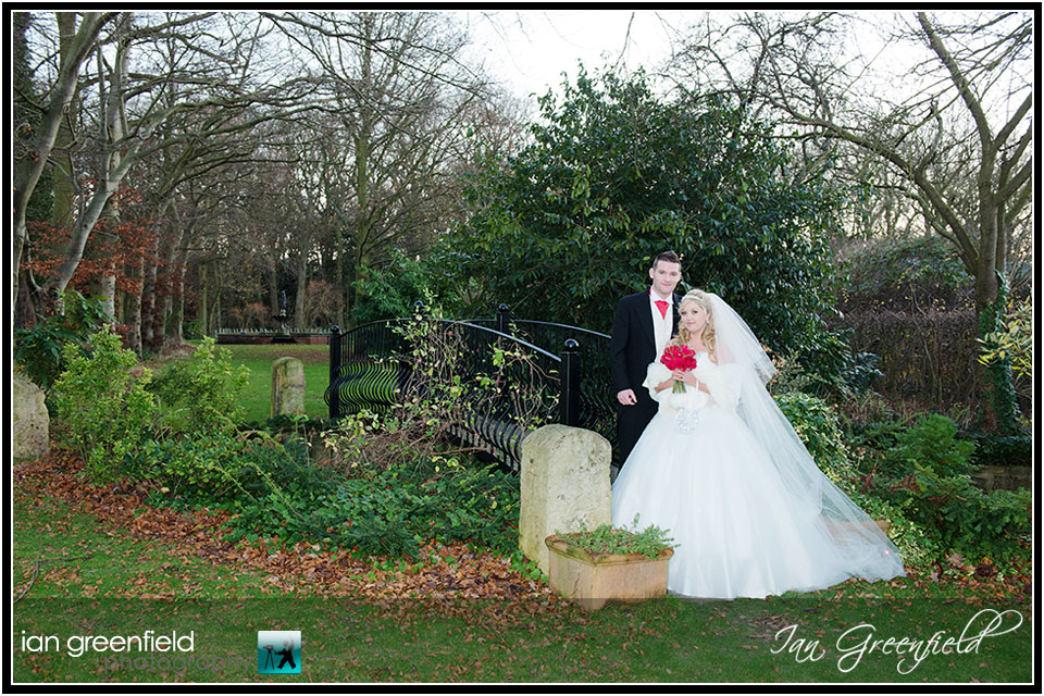 mount,pleasant,weddings,doncaster,03