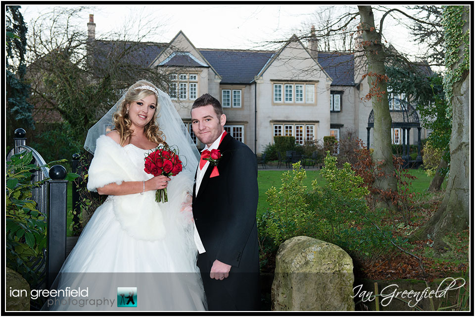 mount,pleasant,weddings,doncaster,06