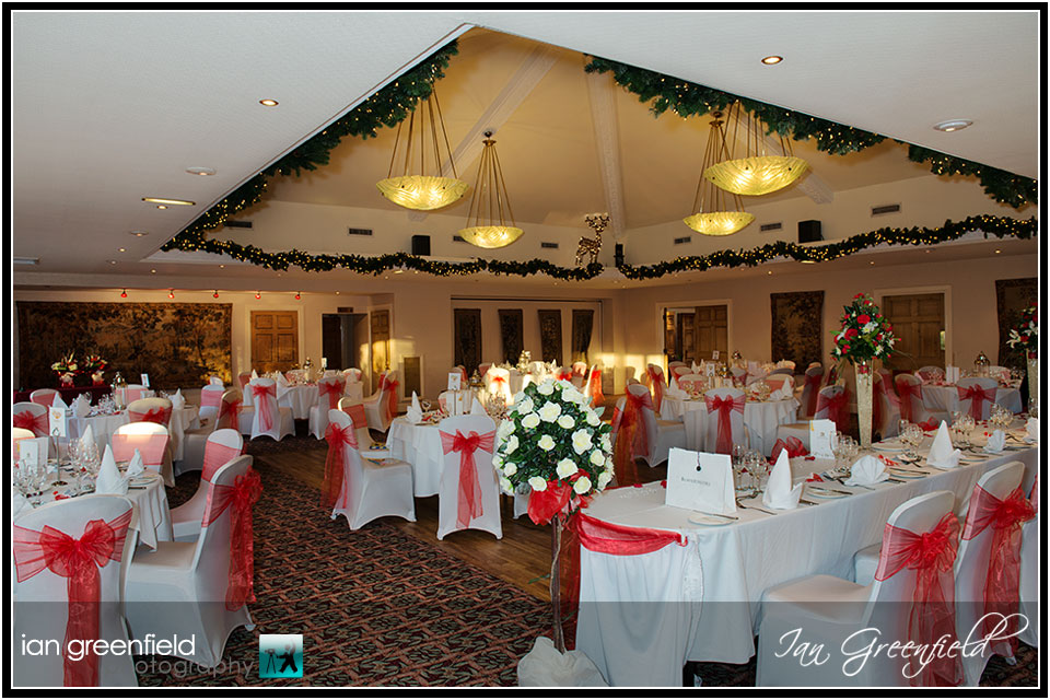 Mount Pleasant,weddings,doncaster,10