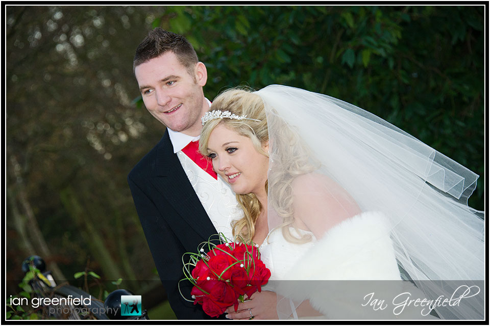 Mount Pleasant,weddings,doncaster,11