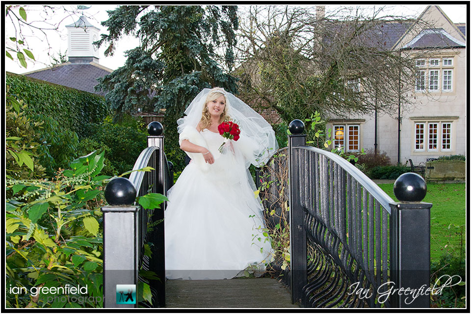 Mount Pleasant,weddings,doncaster,12
