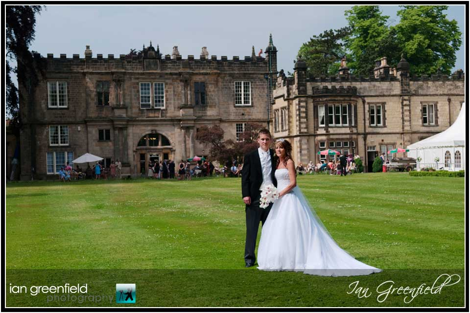 old-lodge-malton-wedding-photographers-01