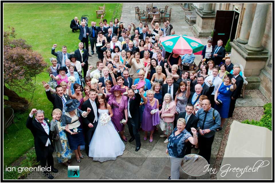 old-lodge-malton-wedding-photographers-02