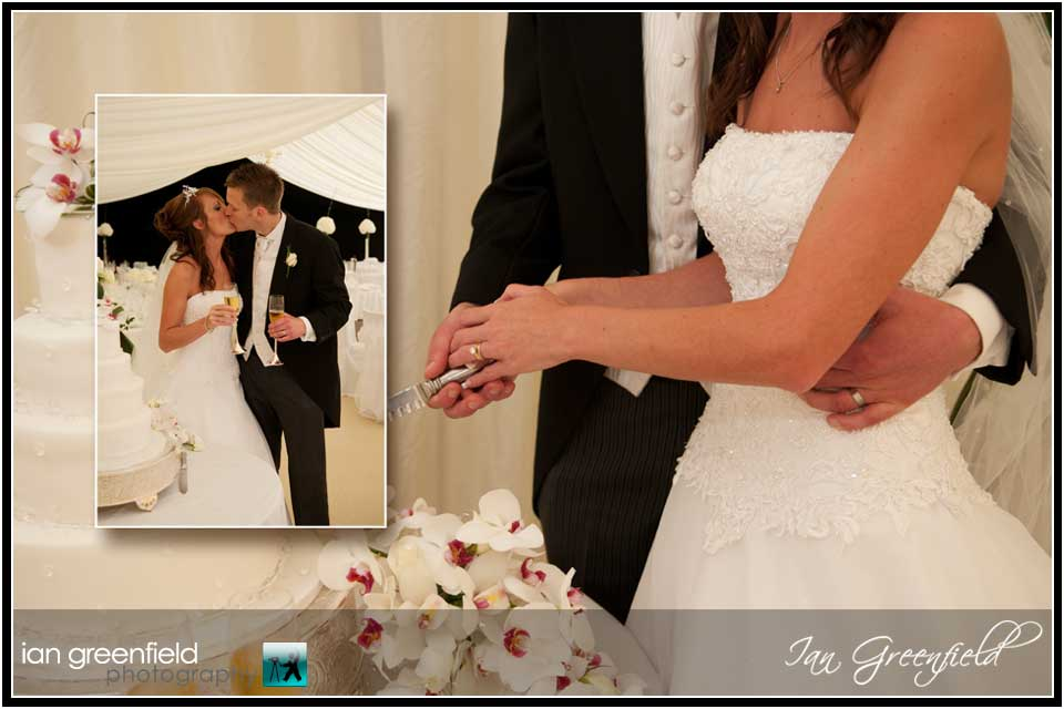old-lodge-malton-wedding-photographers-03