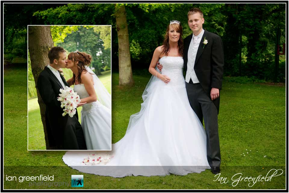 old-lodge-malton-wedding-photographers-04