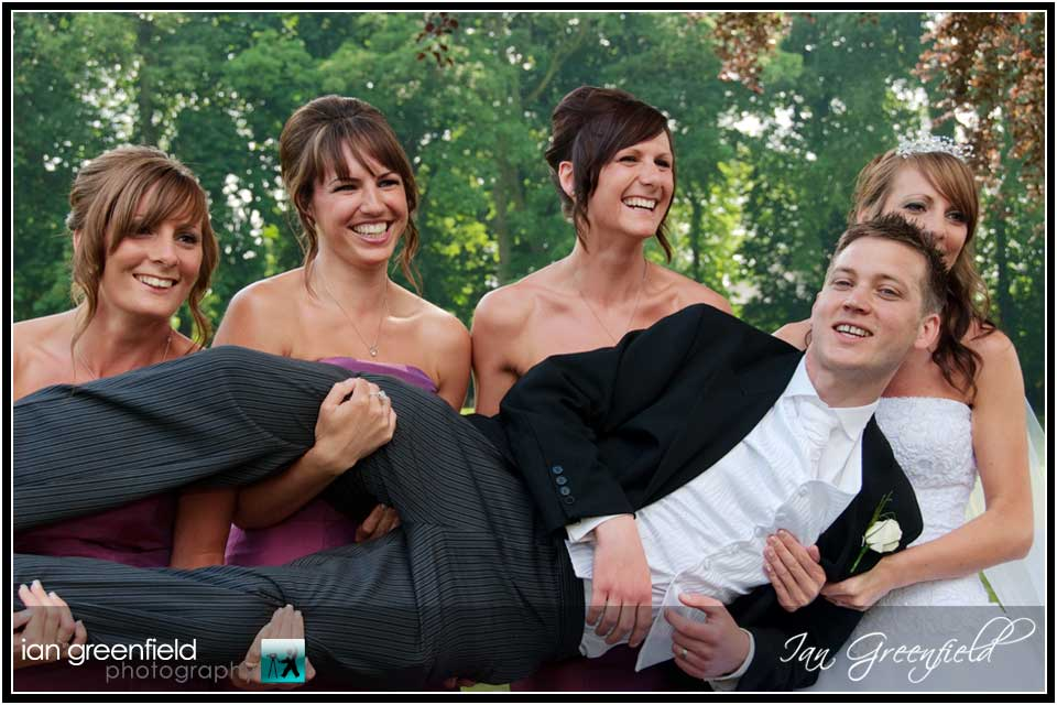 old-lodge-malton-wedding-photographers-05