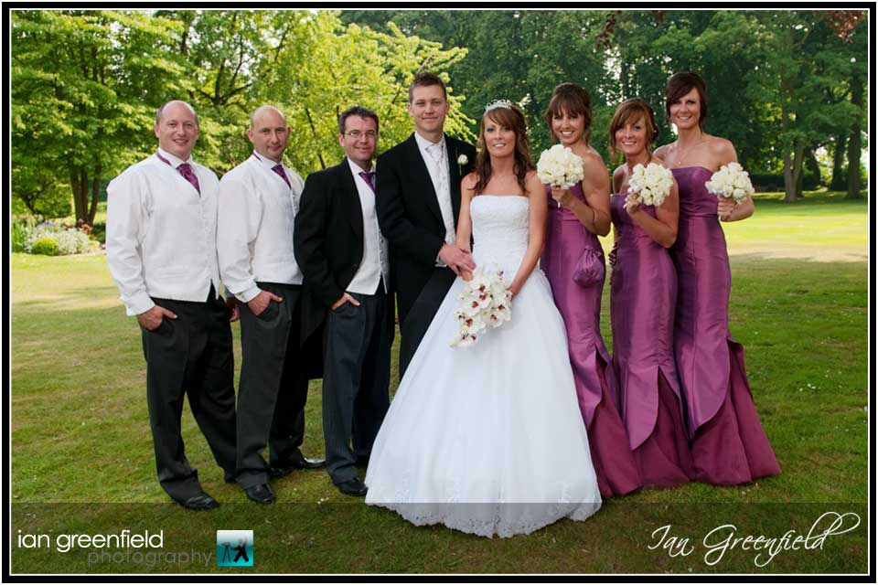 old-lodge-malton-wedding-photographers-06