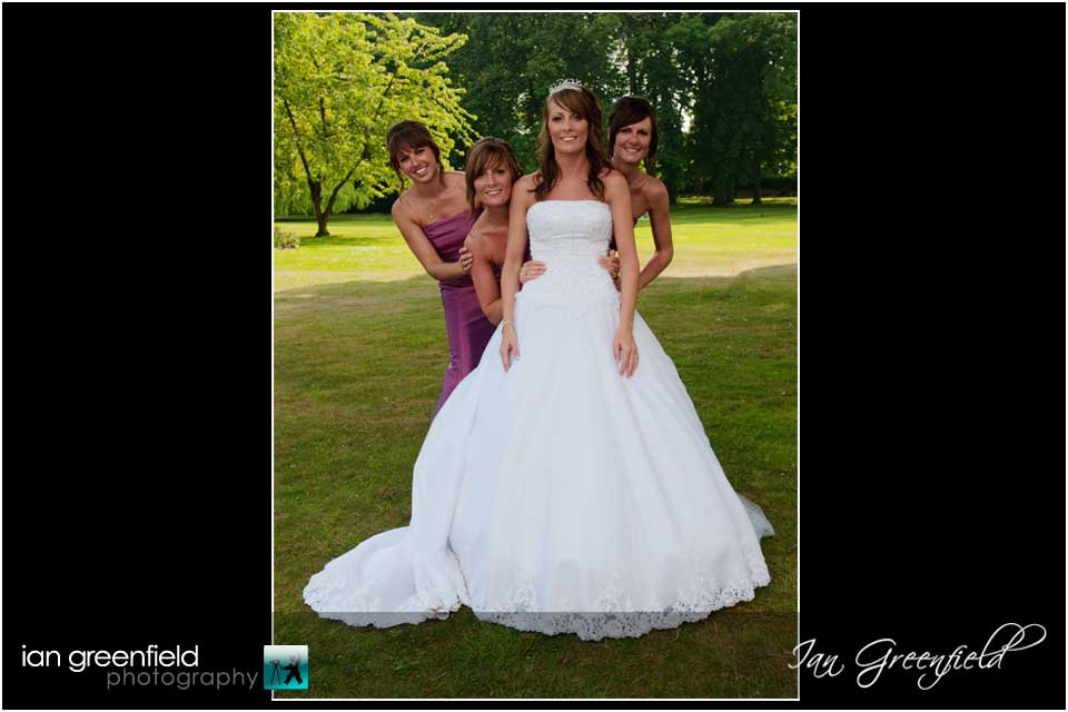old-lodge-malton-wedding-photographers-07