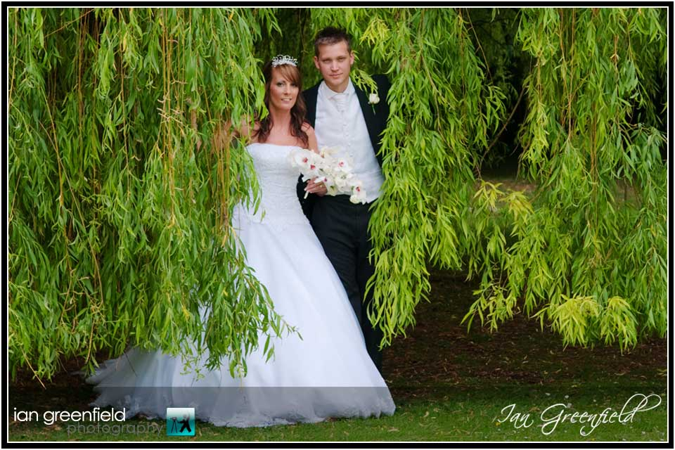 old-lodge-malton-wedding-photographers-08