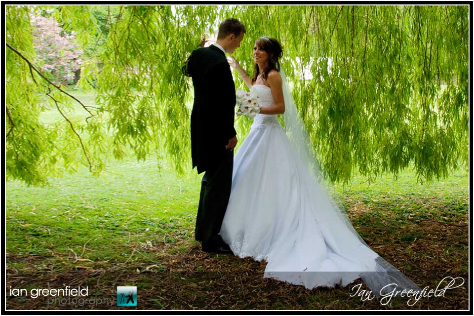 old-lodge-malton-wedding-photographers-09