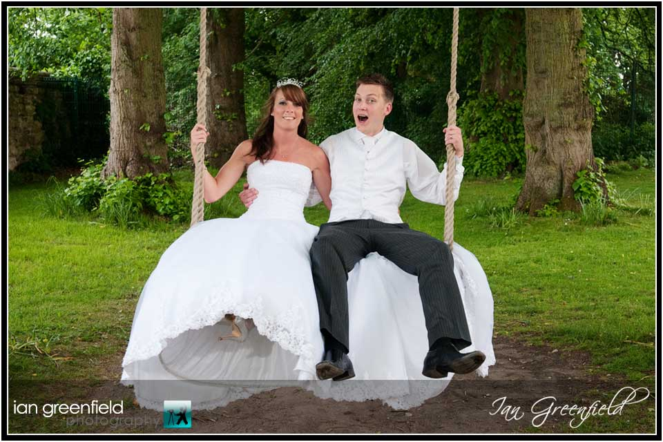 old-lodge-malton-wedding-photographers-10