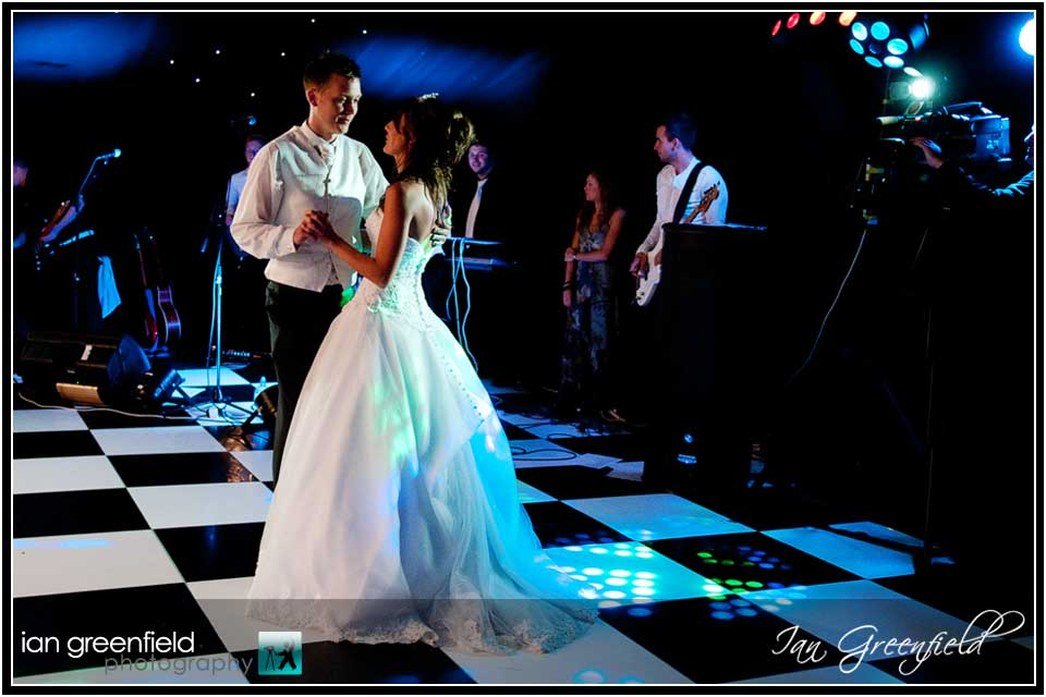 old-lodge-malton-wedding-photographers-11