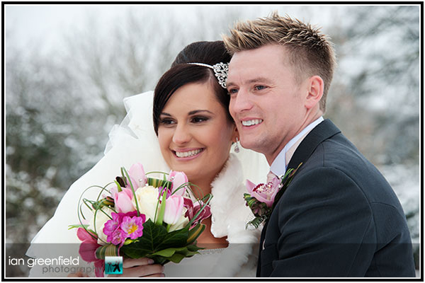 wedding-photographers-owston-hall-doncaster (8
