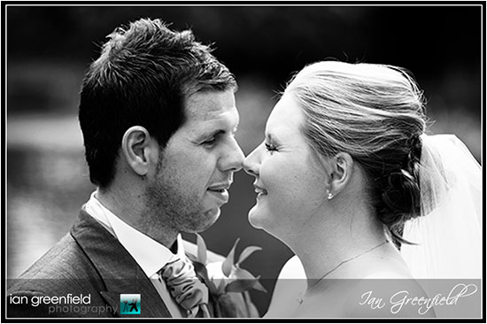 Wedding Photography in Doncaster