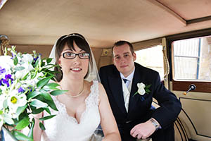 stables,high,melton,doncaster,wedding,fayre,fair (1)