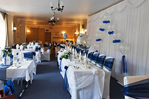 stables,high,melton,doncaster,wedding,fayre,fair (10)