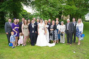 stables,high,melton,doncaster,wedding,fayre,fair (17)