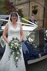stables,high,melton,doncaster,wedding,fayre,fair (19)