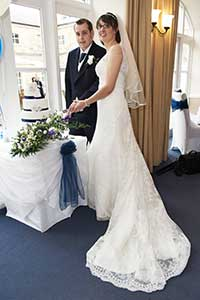 stables,high,melton,doncaster,wedding,fayre,fair (22)