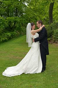 stables,high,melton,doncaster,wedding,fayre,fair (23)