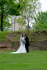 stables,high,melton,doncaster,wedding,fayre,fair (24)