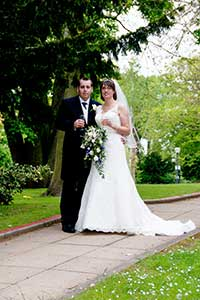 stables,high,melton,doncaster,wedding,fayre,fair (26)