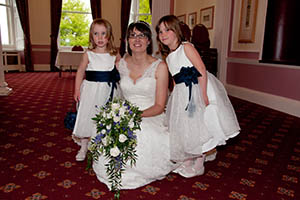 stables,high,melton,doncaster,wedding,fayre,fair (8)