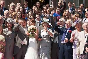 wood,hall,hotel,spa,photographer,wedding,photography,photographers,wetherby (12)