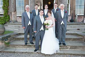 wood,hall,hotel,spa,photographer,wedding,photography,photographers,wetherby (39)