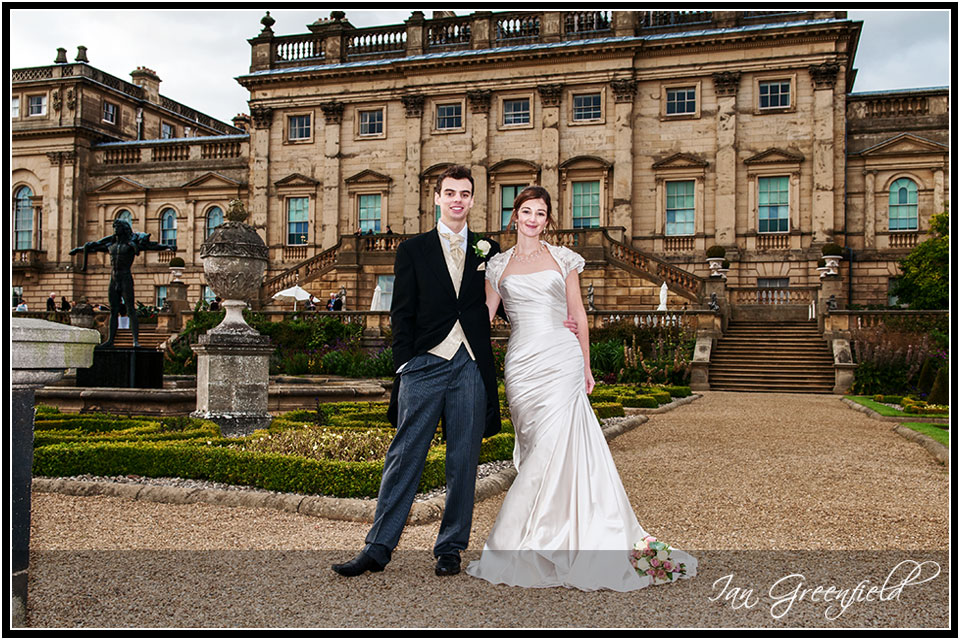 Harewood House, wedding,photographers,01 (1)