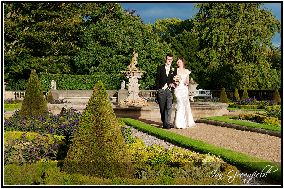 Harewood House, wedding,photographers,01 (2)