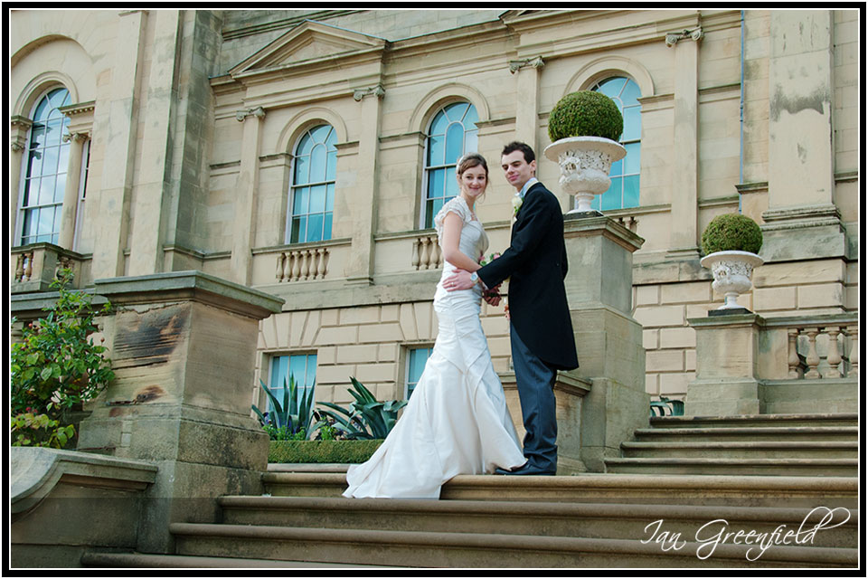 Harewood House, wedding,photographers,01 (3)