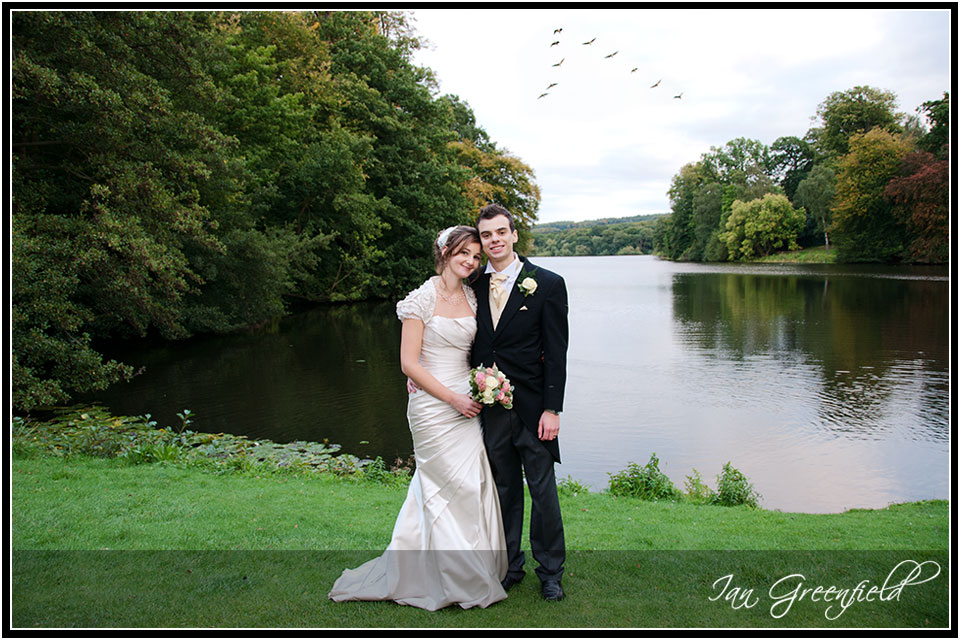 Harewood House, wedding,photographers