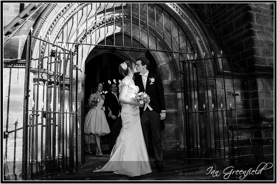 Harewood House, wedding,photographers,