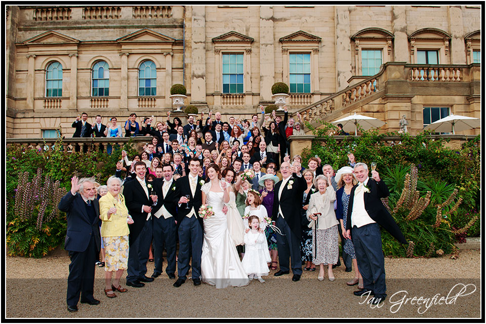 Harewood House, wedding,photographers,01