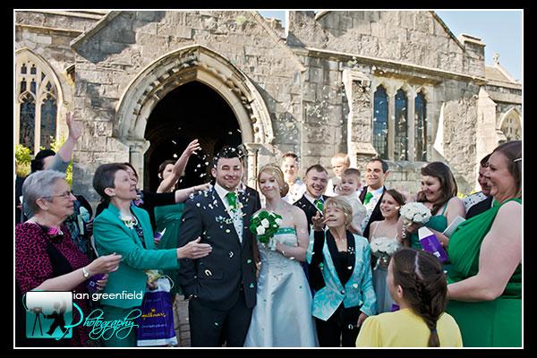 leeds wedding photography (1)