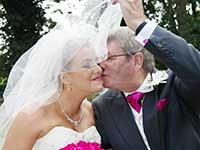 weddings (2)
