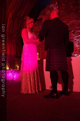 wedding photographer 005