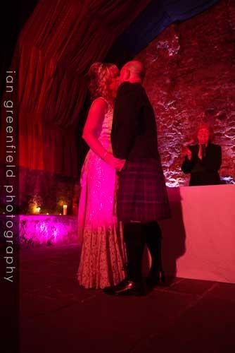 wedding photographer 006
