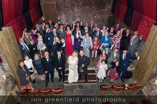 wedding photographer 007