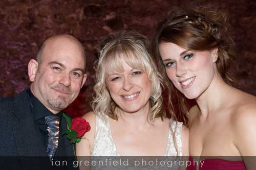 wedding photographer 013